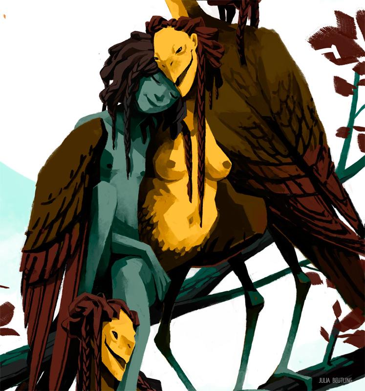 MO-MF-Harpies-5-julia-beutling