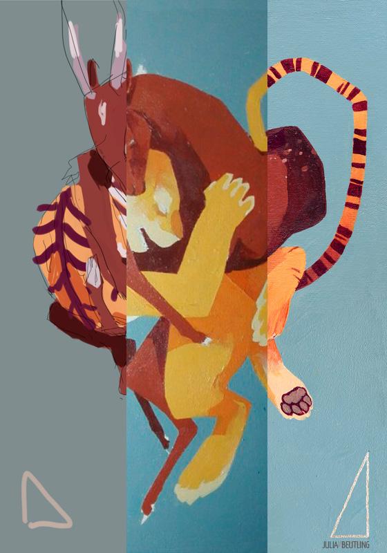 WEB-M-O-morph-tiger-julia-beutling