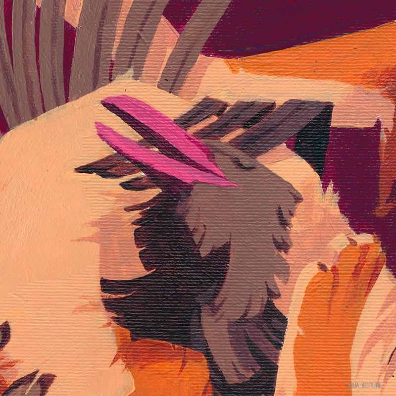 WEB-Morph---Cat-and-Crow-Detail1-julia-beutling