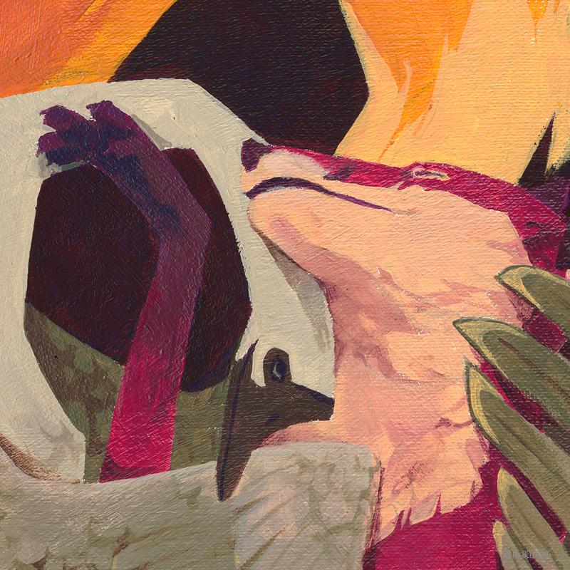 WEB-Morph---Fox-and-Goose-DETAIL2-julia-beutling
