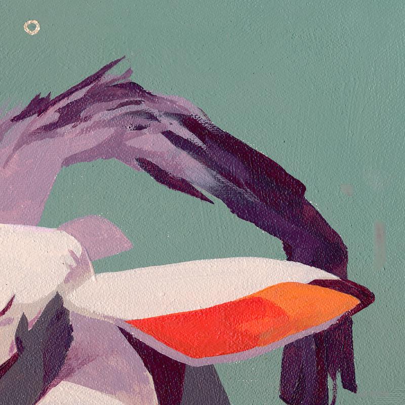 WEB-Morph---Marten-and-Rabbit-Detail1-julia-beutling
