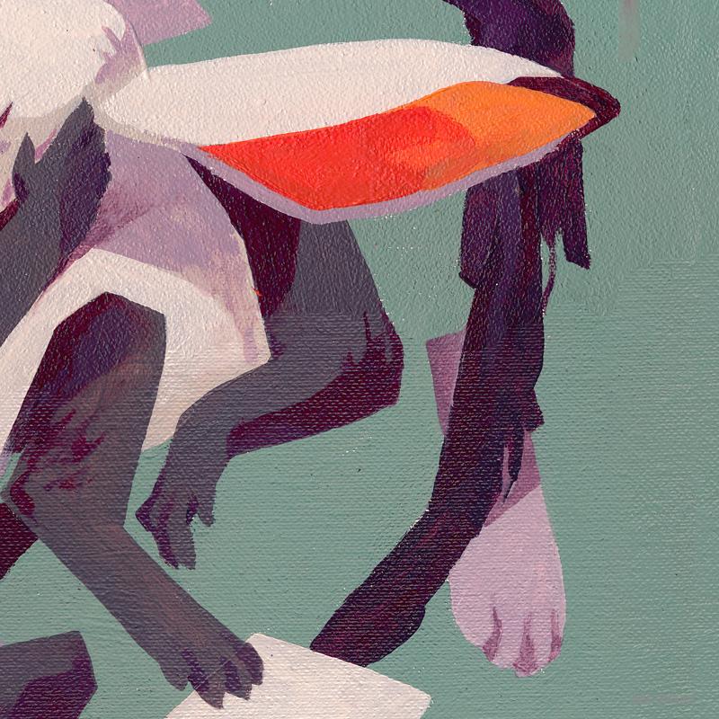 WEB-Morph---Marten-and-Rabbit-Detail2-julia-beutling