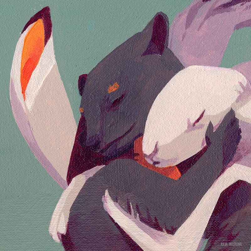 WEB-Morph---Marten-and-Rabbit-Detail3-julia-beutling