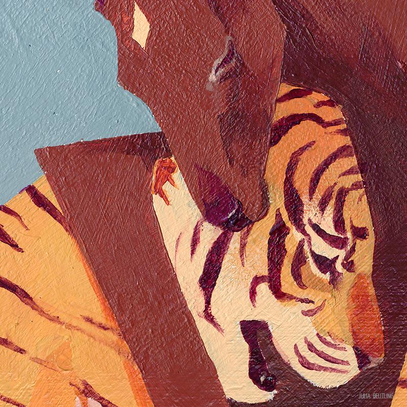 WEB-Morph---Tiger-and-Deer-Detail1-julia-beutling