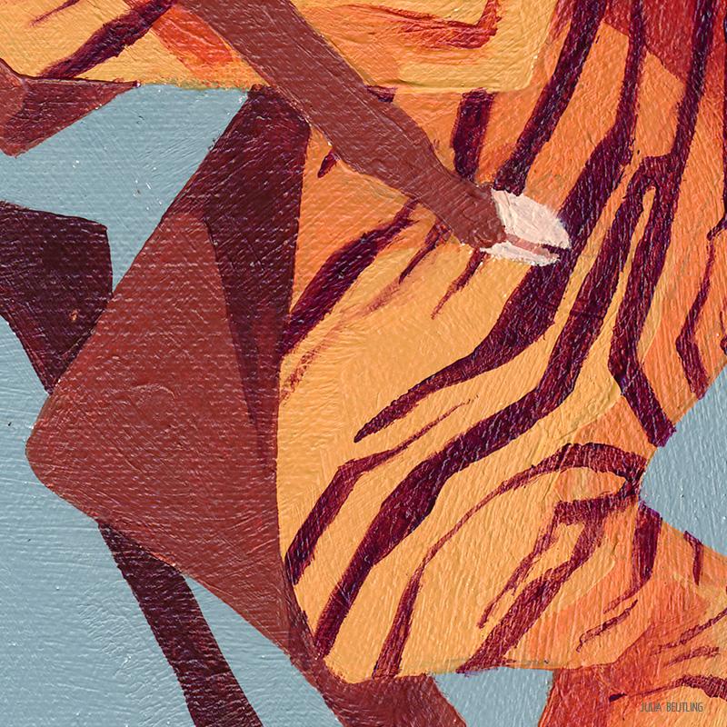 WEB-Morph---Tiger-and-Deer-Detail2-julia-beutling