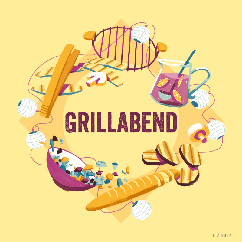 WEB-WJMZ-Grillabend-Text-julia-beutling