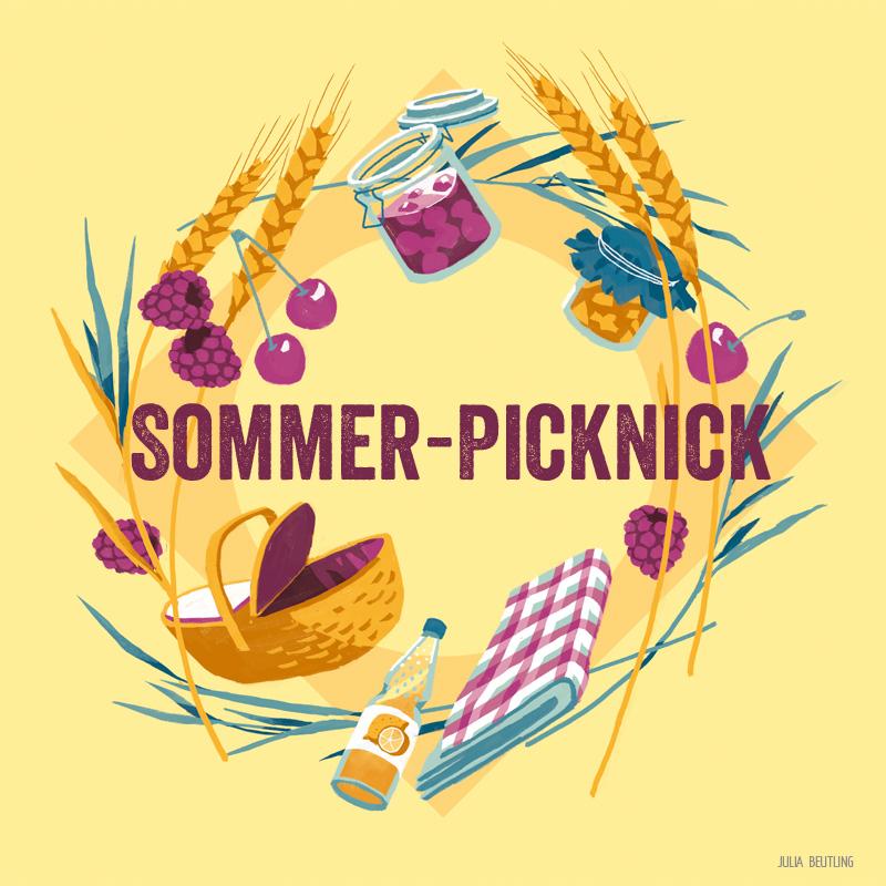 WEB-WJMZ-Sommer-Picknick-Text-julia-beutling
