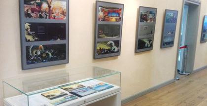 Ausschnitt-Ausstellung-Hanau-julia-beutling