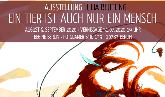 Ausschnitt-Ausstellungsbild-Begine-2020-julia-beutling