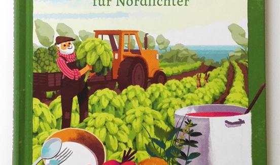 Ausschnitt-Bauer-Bolte-Foto-Cover-julia-beutling