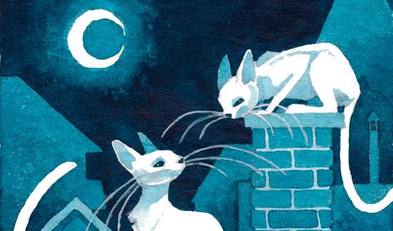 Ausschnitt-Dante-Katzen-julia-beutling