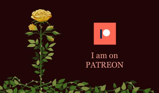 Ausschnitt-I-am-on-Patreon-julia-beutling