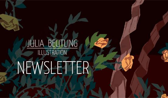 Ausschnitt-Newsletter-preview-image-julia-beutling