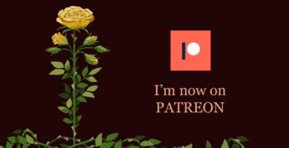 Ausschnitt-Patreon-Announcement-julia-beutling