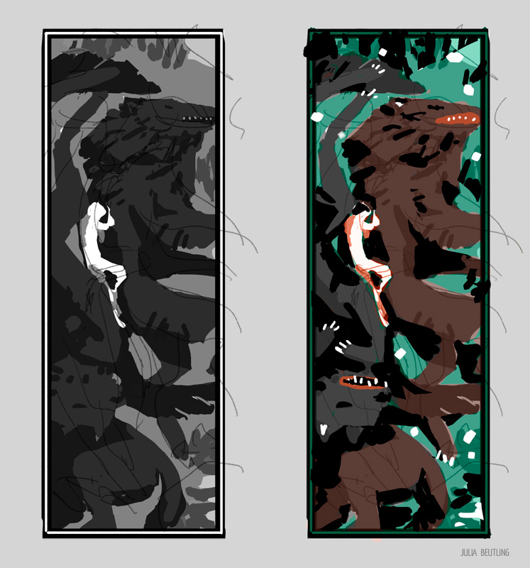 MO-MF-Werewolves-1-julia-beutling