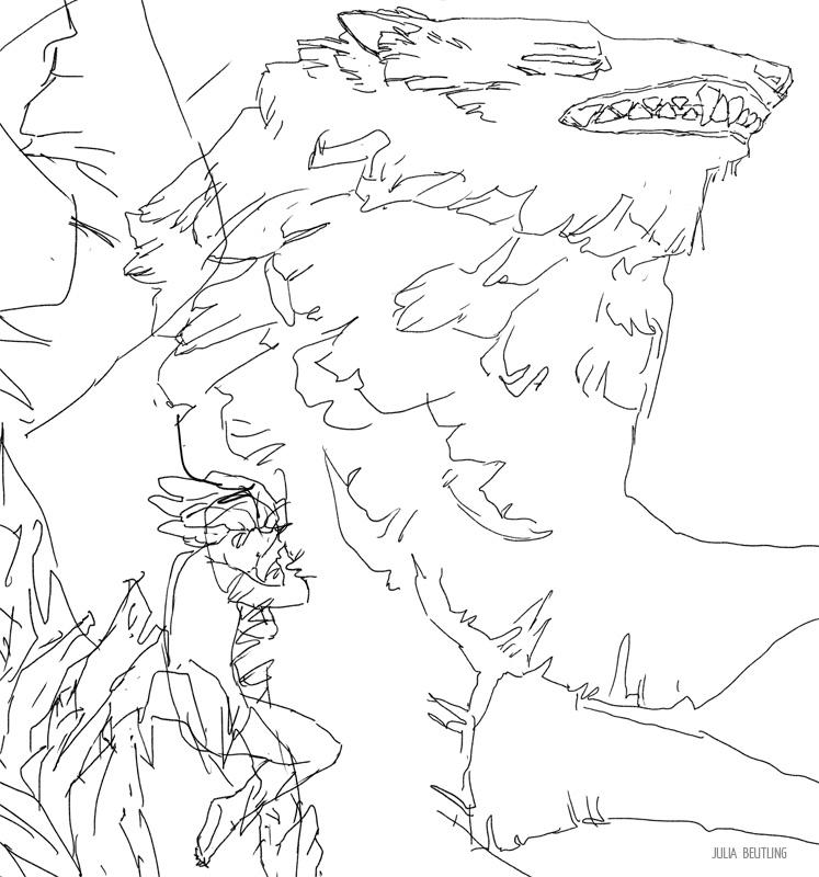 MO-MF-Werewolves-2-julia-beutling