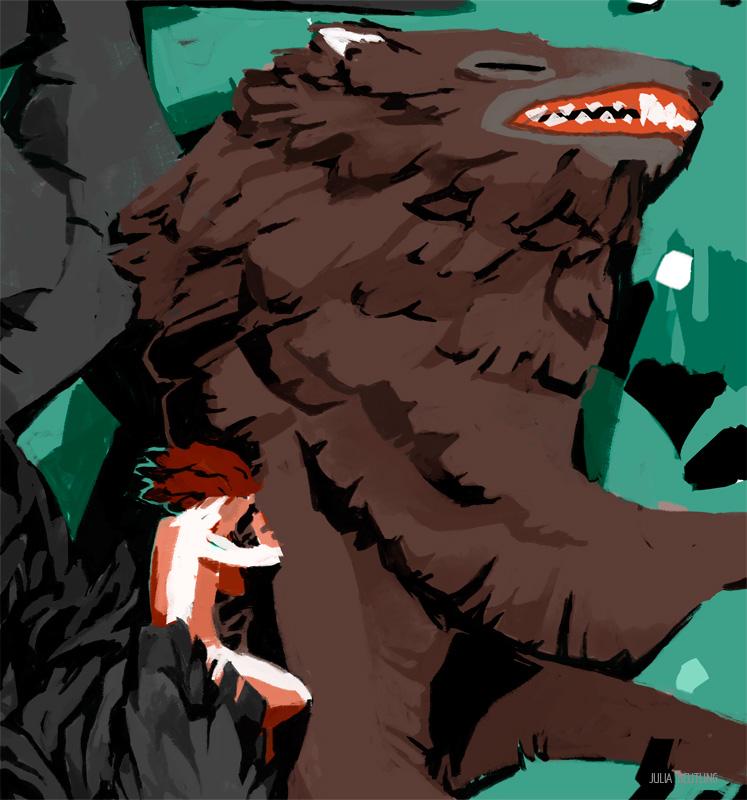 MO-MF-Werewolves-3-julia-beutling