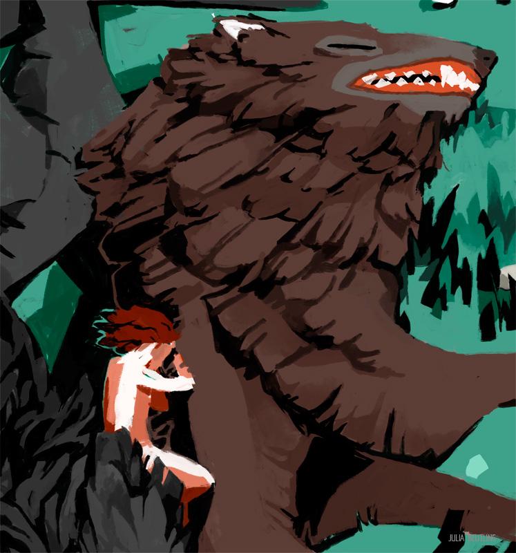 MO-MF-Werewolves-4-julia-beutling