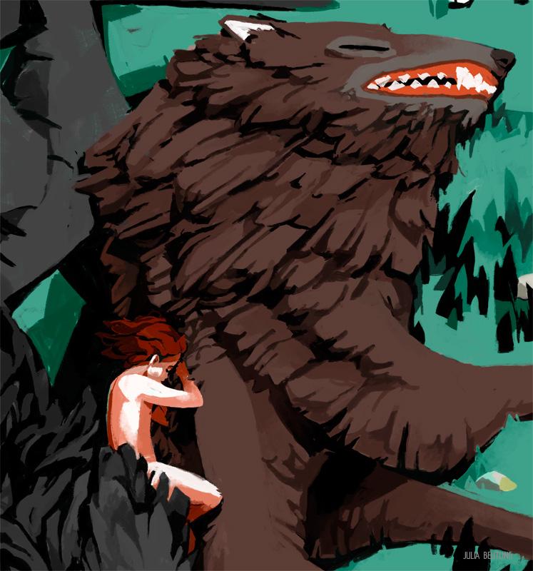 MO-MF-Werewolves-5-julia-beutling