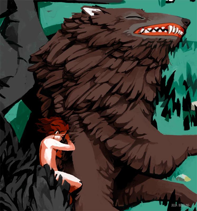 MO-MF-Werewolves-6-julia-beutling