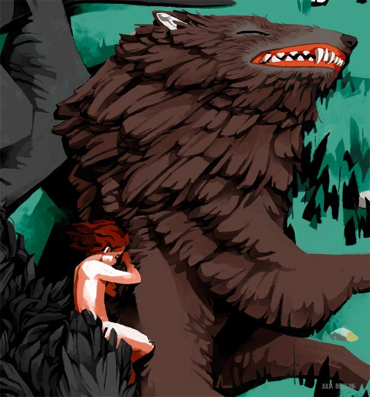 MO-MF-Werewolves-7-julia-beutling