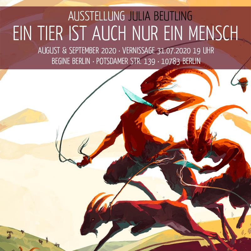 WEB-Ausstellungsbild-Begine-2020-19-Uhr-julia-beutling