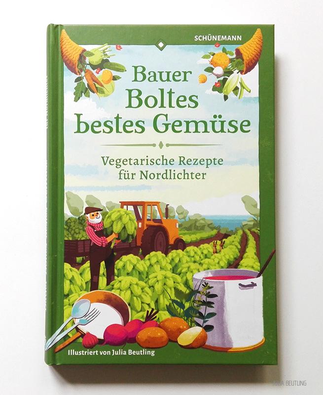WEB-Bauer-Bolte-Foto-Cover-vorne-julia-beutling