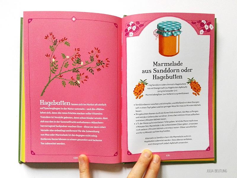 WEB-Bauer-Bolte-Foto-Desserts-1-julia-beutling