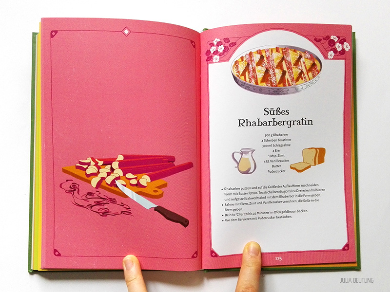 WEB-Bauer-Bolte-Foto-Desserts5-julia-beutling