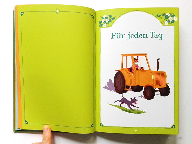 WEB-Bauer-Bolte-Foto-JederTag0-julia-beutling