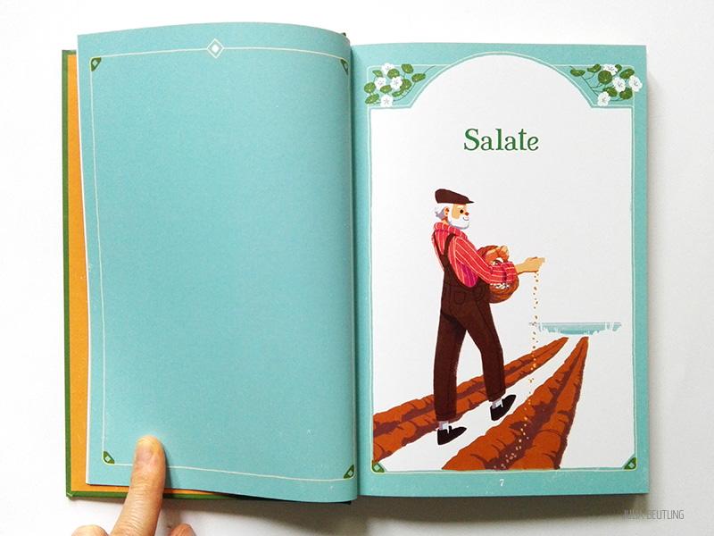 WEB-Bauer-Bolte-Foto-Salate0-julia-beutling