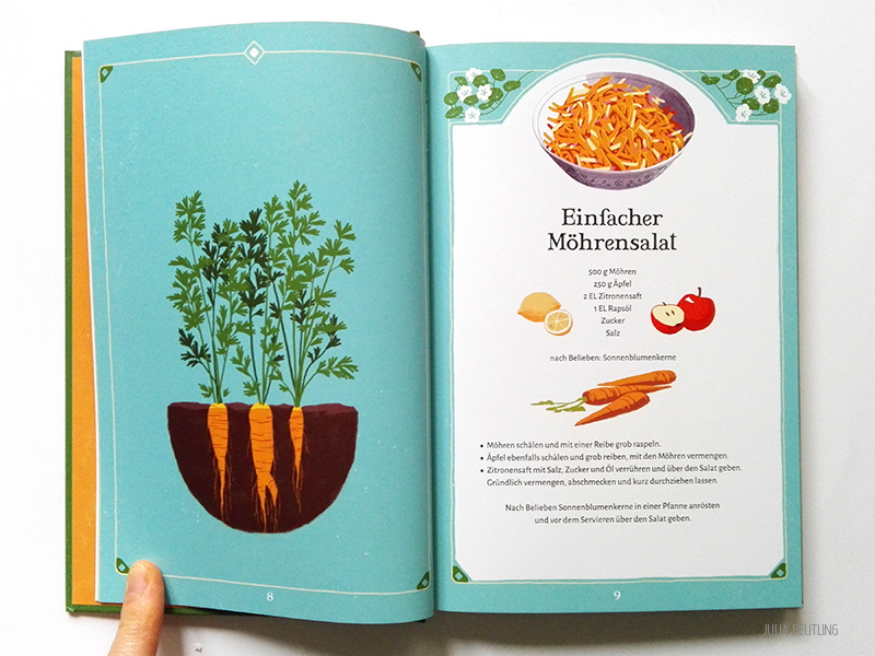 WEB-Bauer-Bolte-Foto-Salate1-julia-beutling