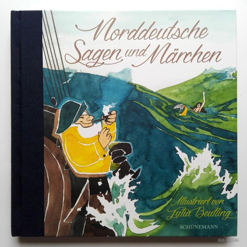 WEB-Maerchenbuch-Cover-front-julia-beutling