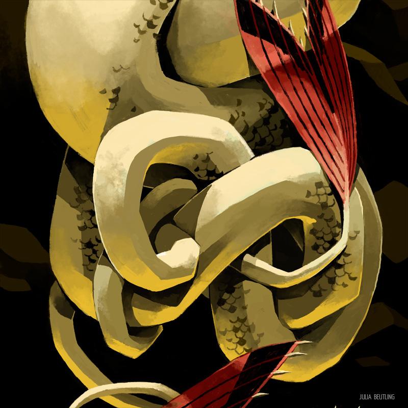 WEB-Monstrous-Families---Kelpies-Detail2-julia-beutling