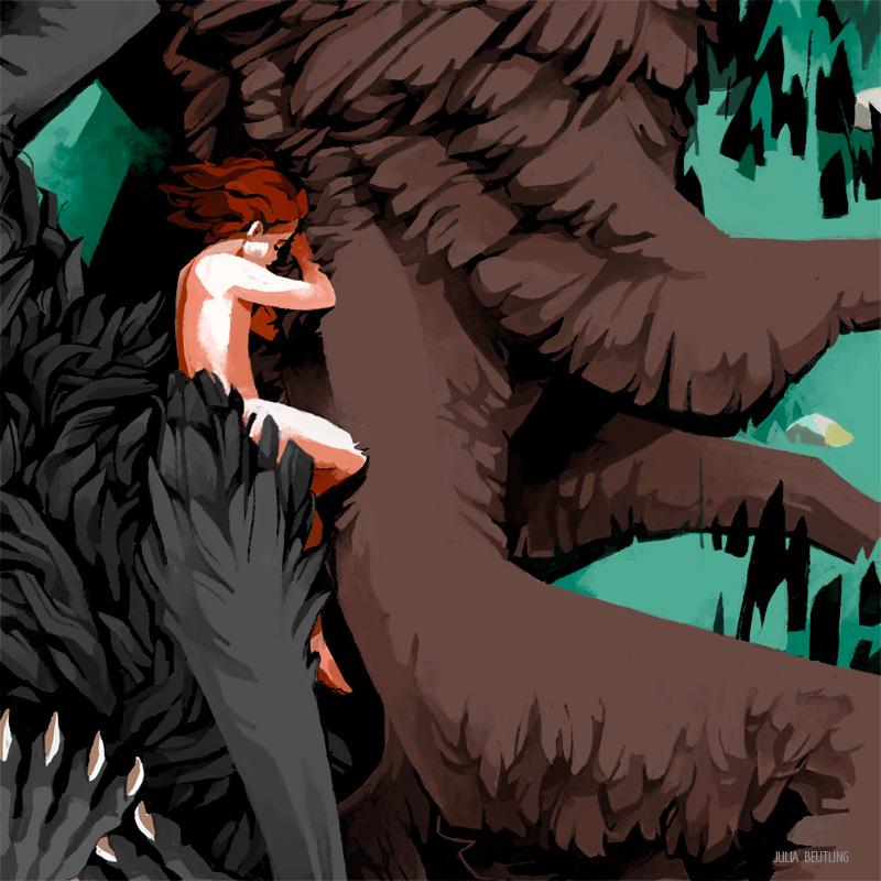 WEB-Monstrous-Families---Werewolves-Detail4-julia-beutling