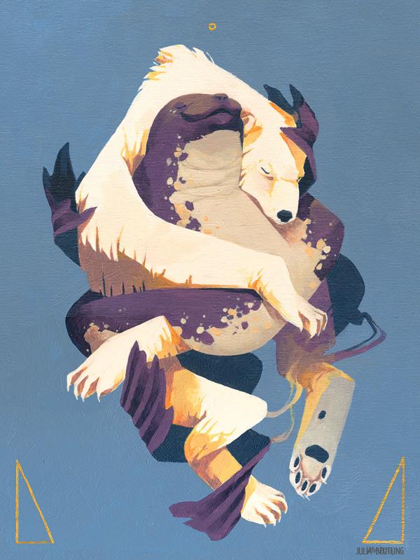 WEB-Morph---Bear-and-Seal-julia-beutling