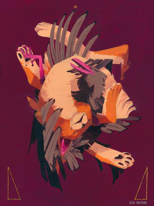 WEB-Morph---Cat-and-Crow-julia-beutling