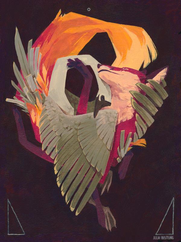 WEB-Morph---Fox-and-Goose-julia-beutling