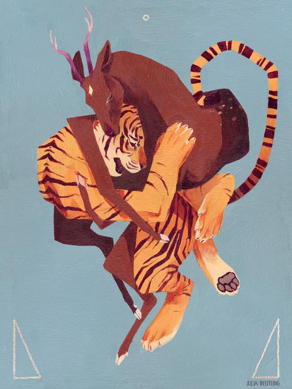 WEB-Morph---Tiger-and-Deer-julia-beutling