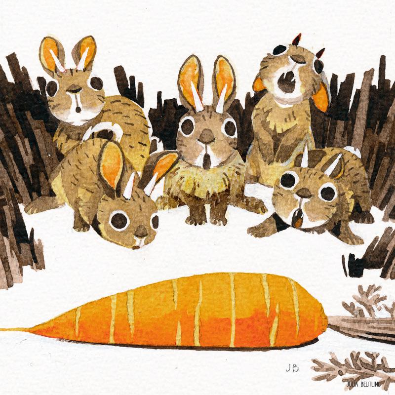 WEB-Small-Myths---Horned-Hares-julia-beutling