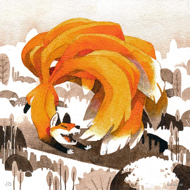 WEB-Small-Myths---Nine-tailed-Fox-julia-beutling