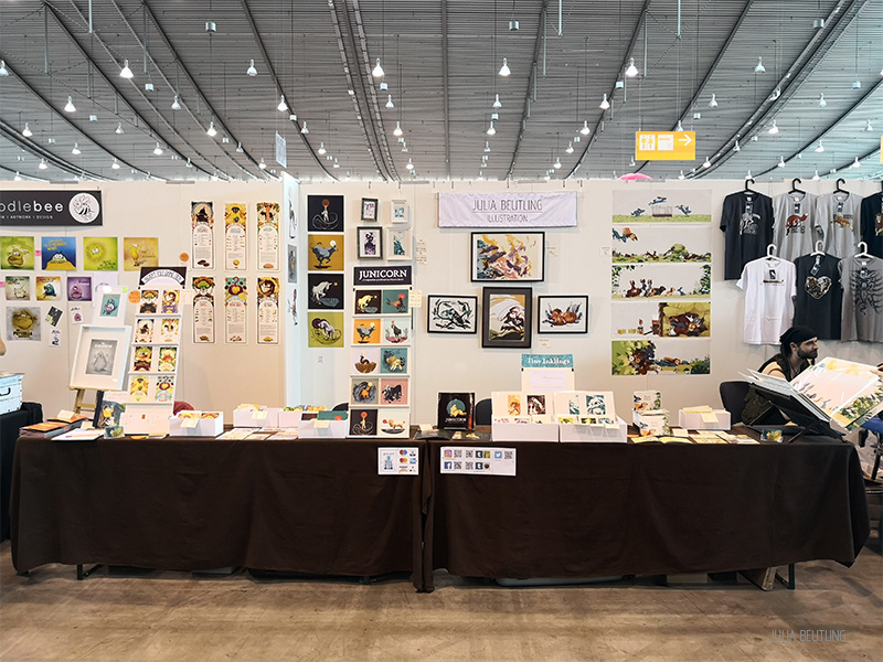WEB-Stand-CCon-2018-julia-beutling