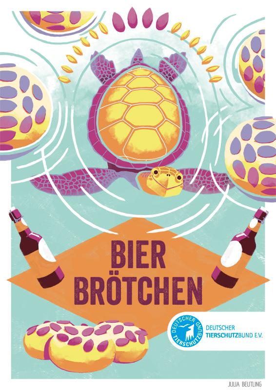 WEB-VeBa-Postkarte-Bierbroetchen-julia-beutling