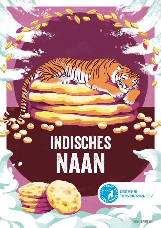WEB-VeBa-Postkarte-Indisches-Naan-julia-beutling