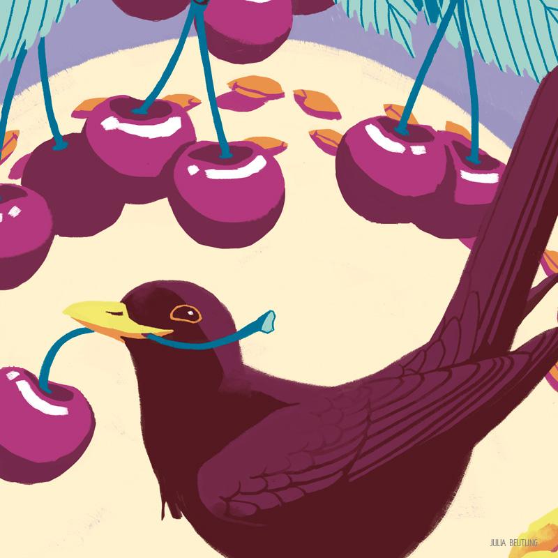 WEB-VeBa-Postkarte-Kirsch-Cupcakes-Detail-julia-beutling