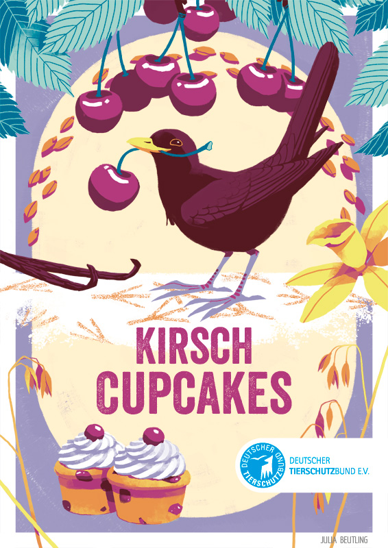WEB-VeBa-Postkarte-Kirsch-Cupcakes-julia-beutling