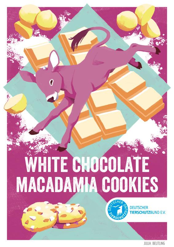 WEB-VeBa-Postkarte-White-Chocolate-Macadamia-Cookies-julia-beutling