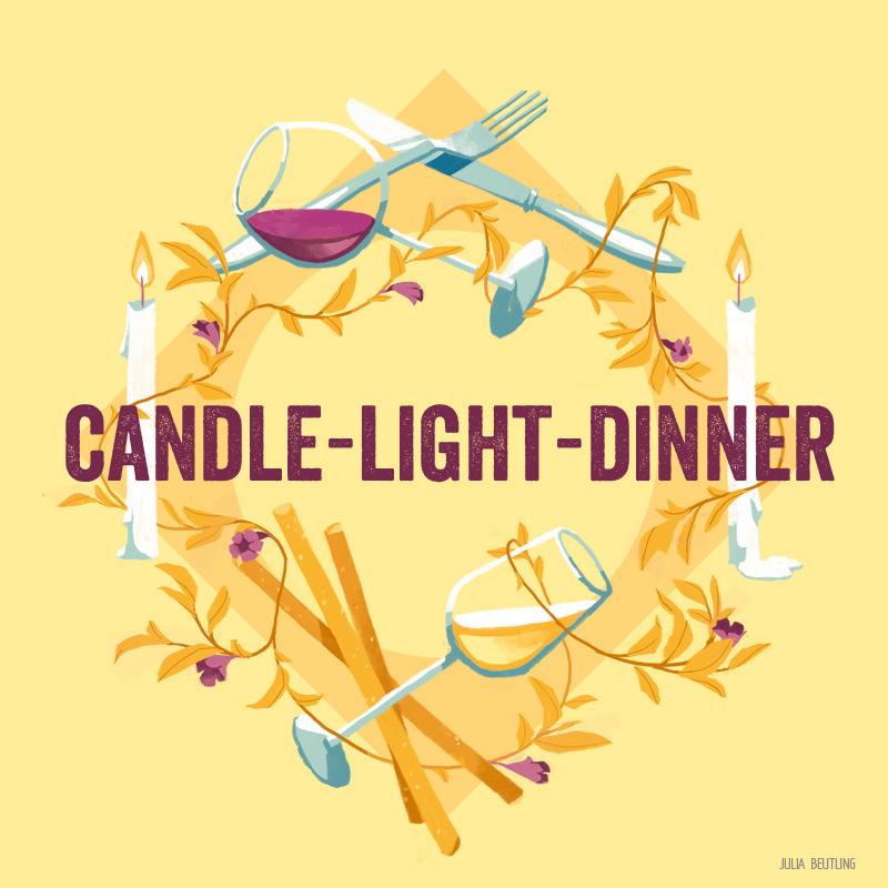 WEB-WJMZ-Candle-Light-Dinner-Text-julia-beutling