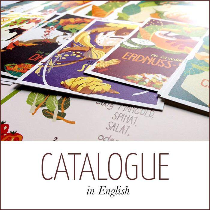 WEB-catalogue-image-V2-EN-700px-julia-beutling