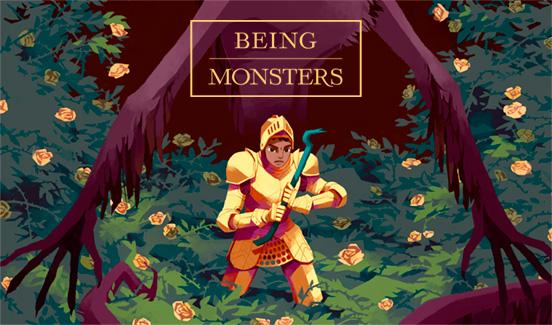 Ausschnitt-Being-Monsters-Cover-Buch1-julia-beutling